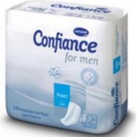 Fukushima - Page 5 Confiance-for-men